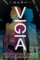 VIGIA_POSTER