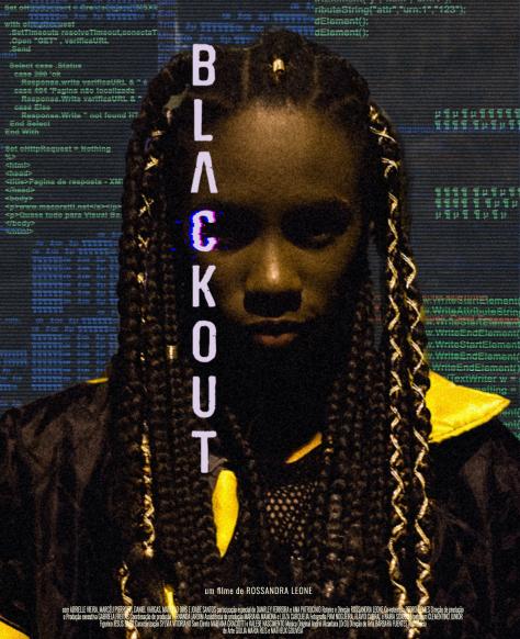 poster final-blackout c tarja (1)